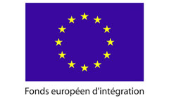 logo_fond_europeen_integration
